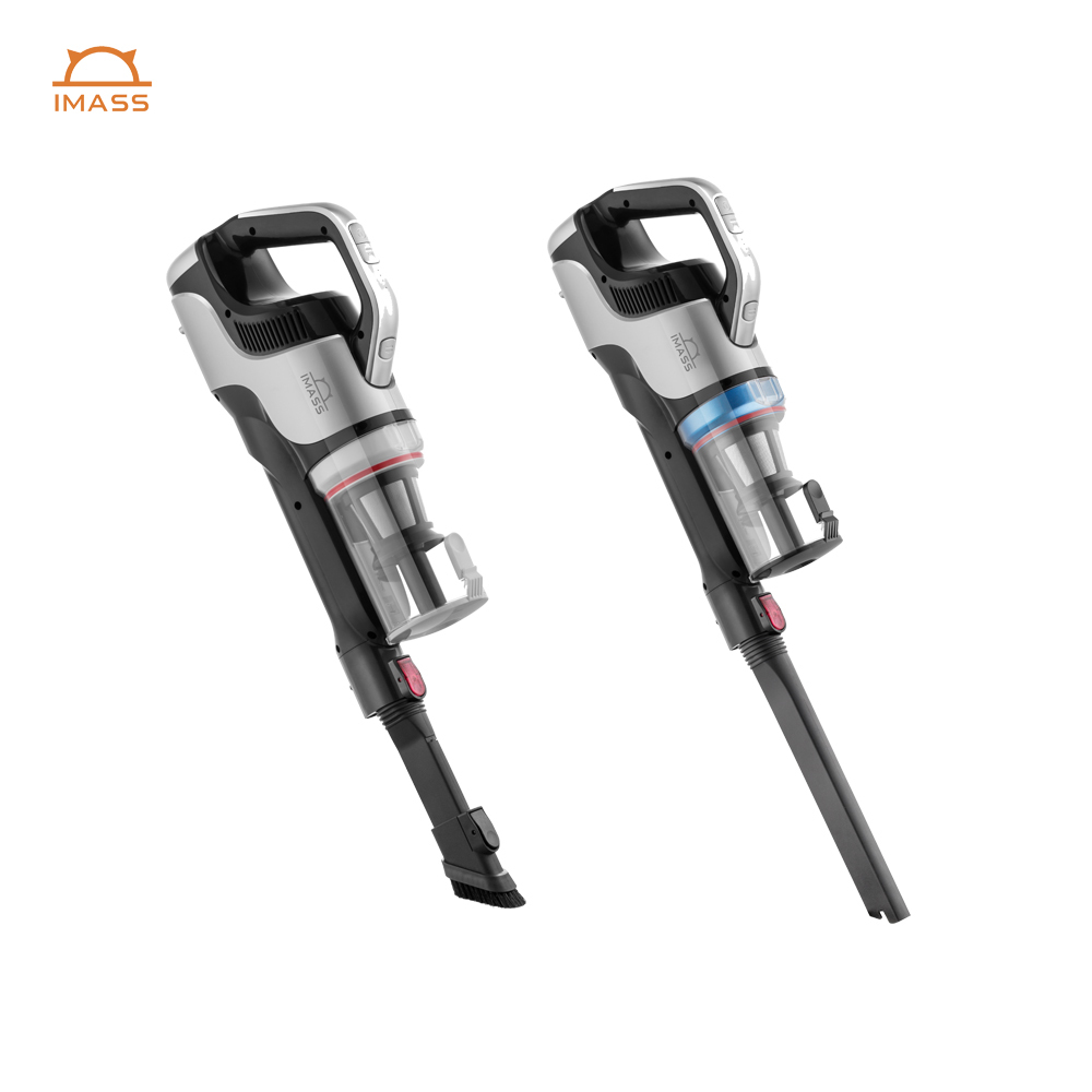 China OEM Manufacturer Supply HandheldCordless Vacuum Cleaner Cordless Vacuum Cleaner