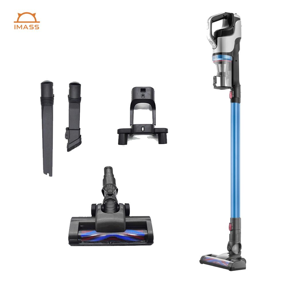 portablewireless stick handheld robot vacuum cleaners OEM ODM robot vacuum cleaner factory price cordless vacuum cleaner