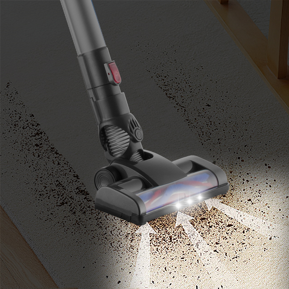Handheld car vacuum cleaner 9000pa outdoor home wireless mini vacuum cleanersaugroboter vacuum cleaner cordless vacuum cleaner