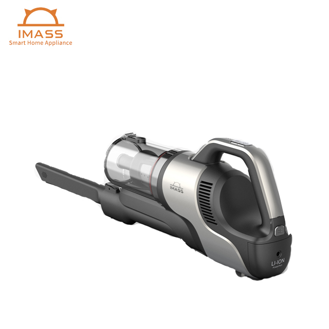 China OEMManufacturerSupplyMulti Function Wireless Handheld Vacuum Cleaner Cordless For Car Cleaning