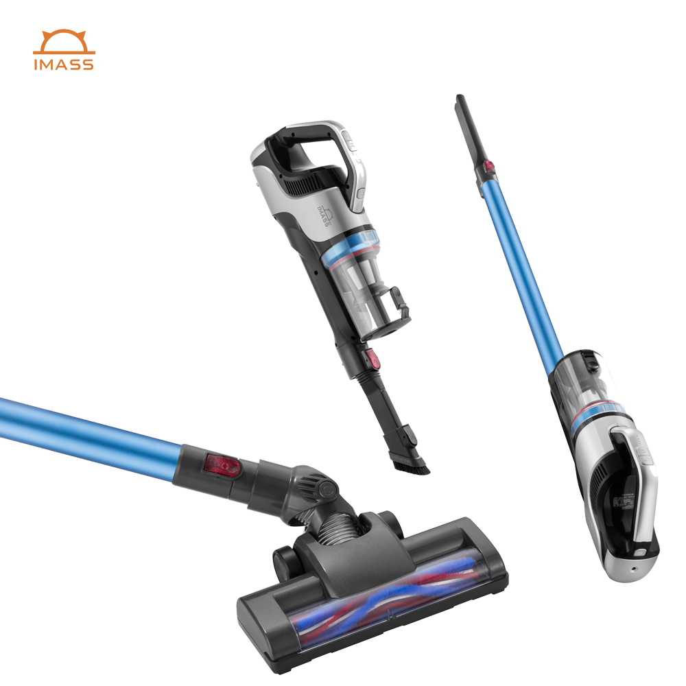 best car shark backpack electronic powerful auto cordless rechargeable vacuum cleaner high suction power vacuum cleaner