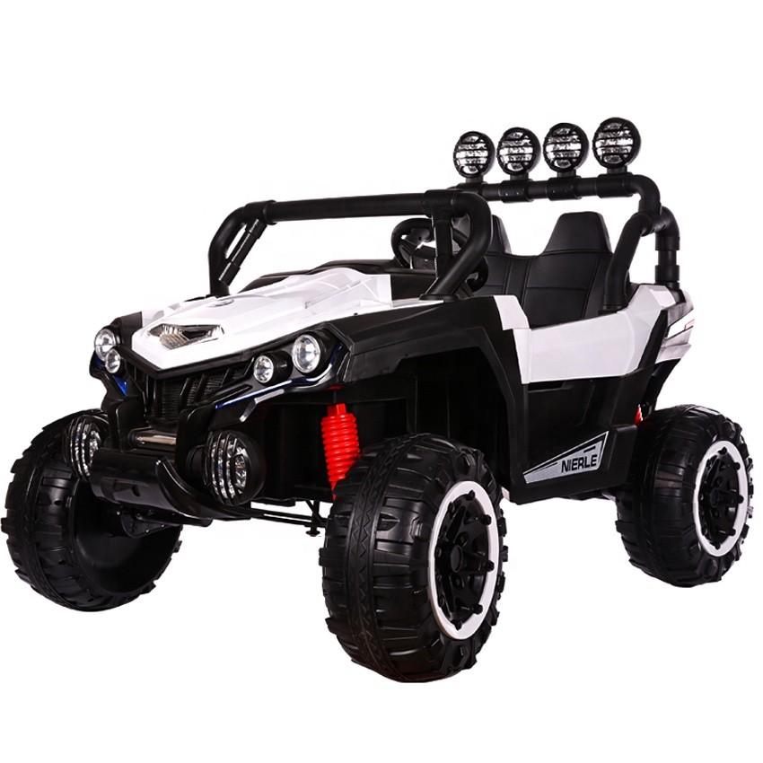 2019 Newkids ride on car 12 volt children Radio Control Toys for kids