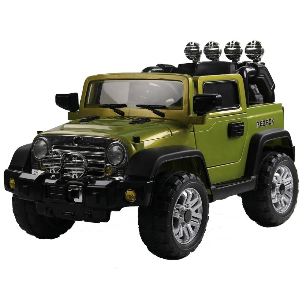kids electric ride on car toy cars for kids to drive with remote control