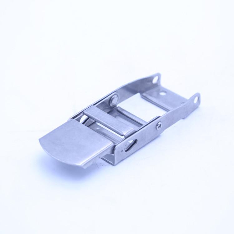 Curtainsider partgood quality loose buckleTarpaulin car for truck-023301/023301-In
