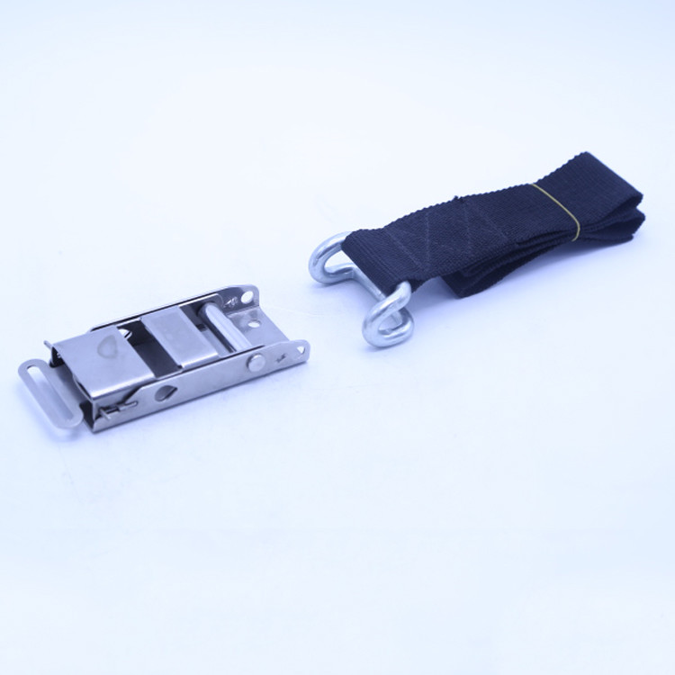 Curtainsider partgood quality loose buckleTarpaulin car for truck-023311-In