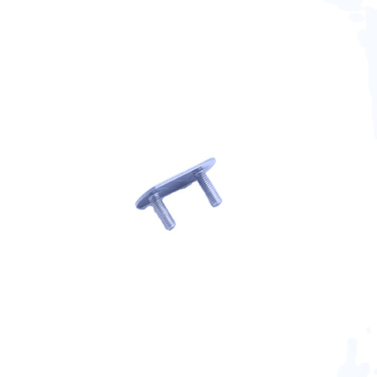 high quality durable steel truck buckle curtain buckle buckles for truck