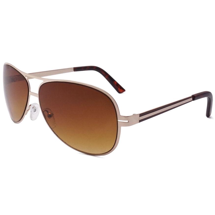 EUGENIA Metal High Quality Eyewear Trendy Latest Aviation Kids 2020 New Arrivals Sunglasses