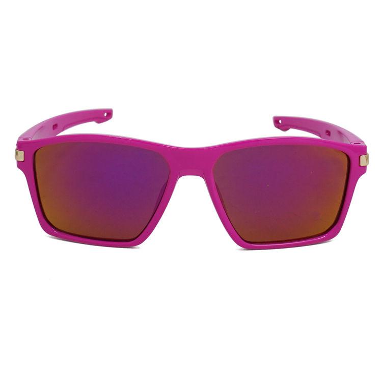 2019 oem trending boys sunglasses girl cheap kids sunglasses uv400