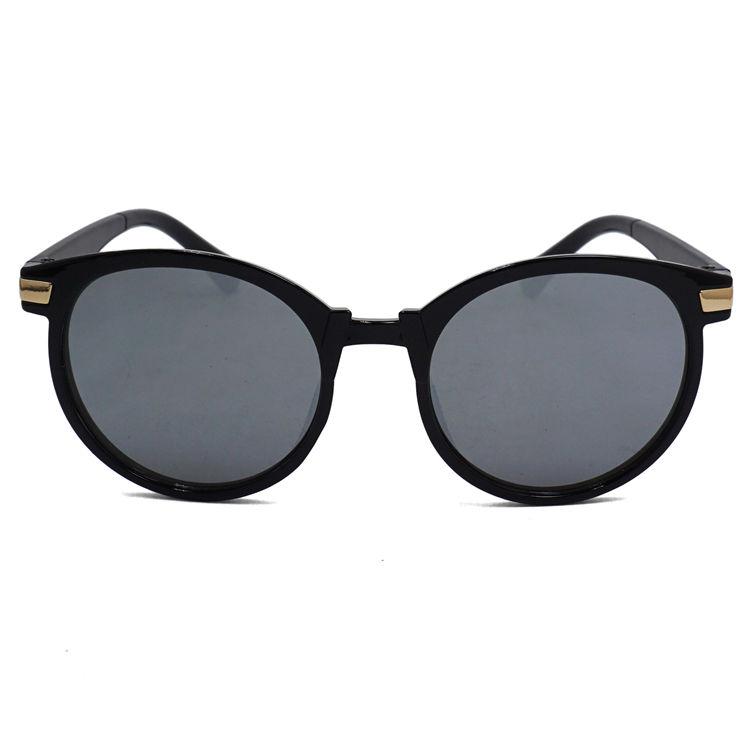 kids sunglasses children oem ce boys sunglasses girl kids cheap children's glasses