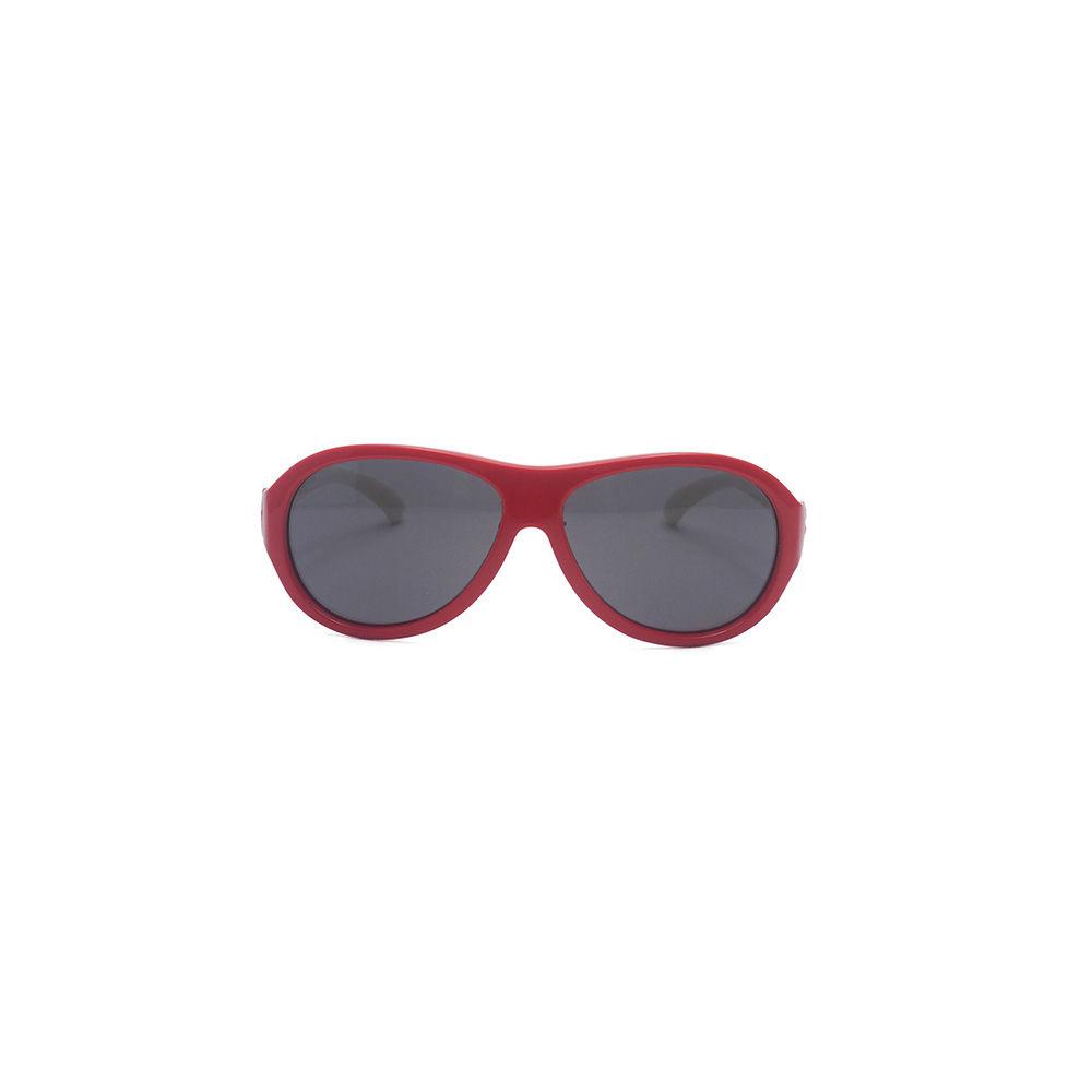tpe best seller uv400 polarized kids sunglasses