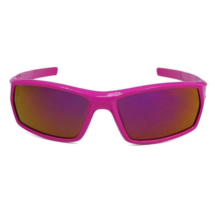 trending kids sunglasses uv400 boys sunglasses girl cheap kids sunglasses