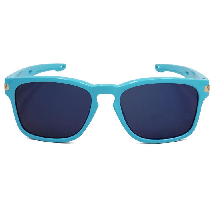 hot sell oem ce boys sunglasses girl children kids boys sunglasses