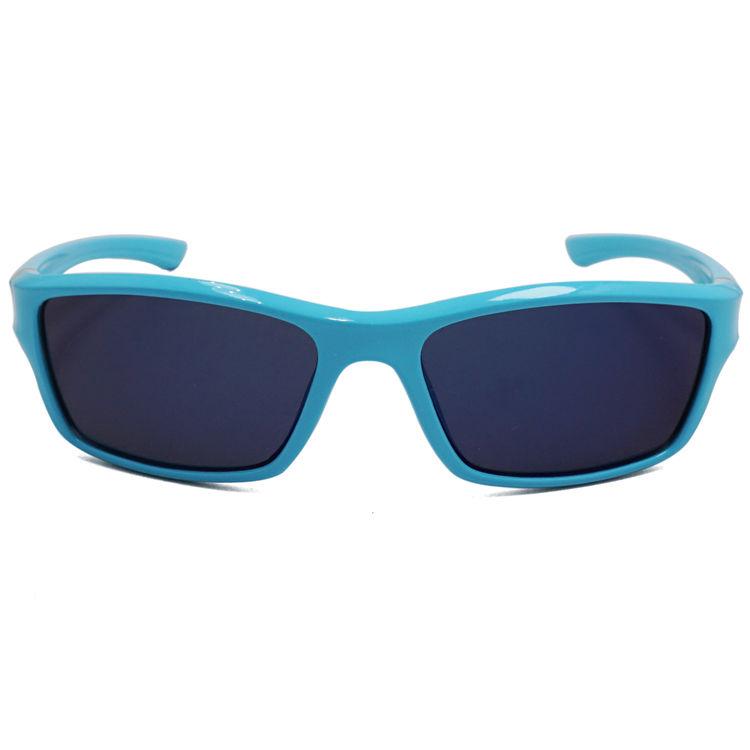 hot sell oem ce boys sunglasses girl children kids boy sunglasses children