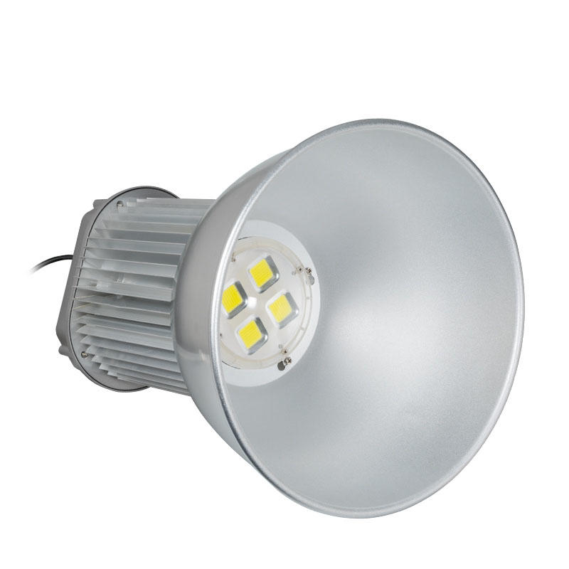 High lumen IP67 waterproof factory high bay led light 180w