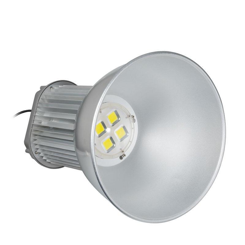 Meanwell driver bridgelux chip led 400w high bay light