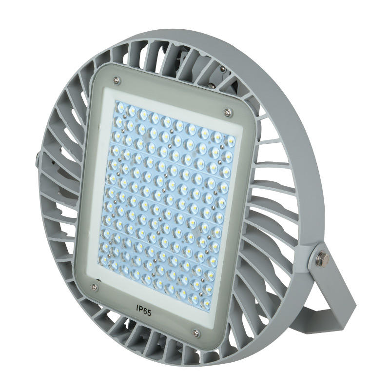 ALLTOP Factory warehouse industrial IP65 90w 100w 150w 200w 240w 250w 300w 400w led high bay