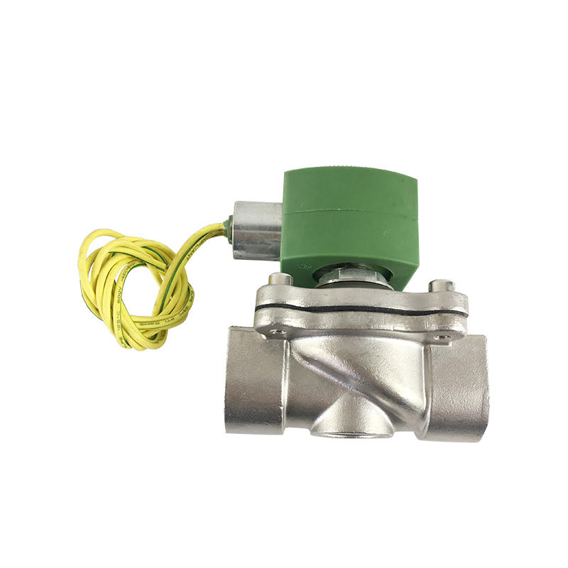 Pneumatic Valve 8210 Series 8210G054 8210G089 8210G030 Solenoid Electro Magnetic Valve