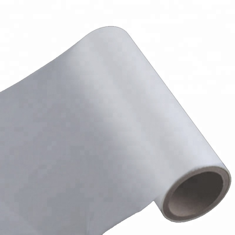 Moisture Proof Feature and BOPP Material Thermal Velvet Lamination Film