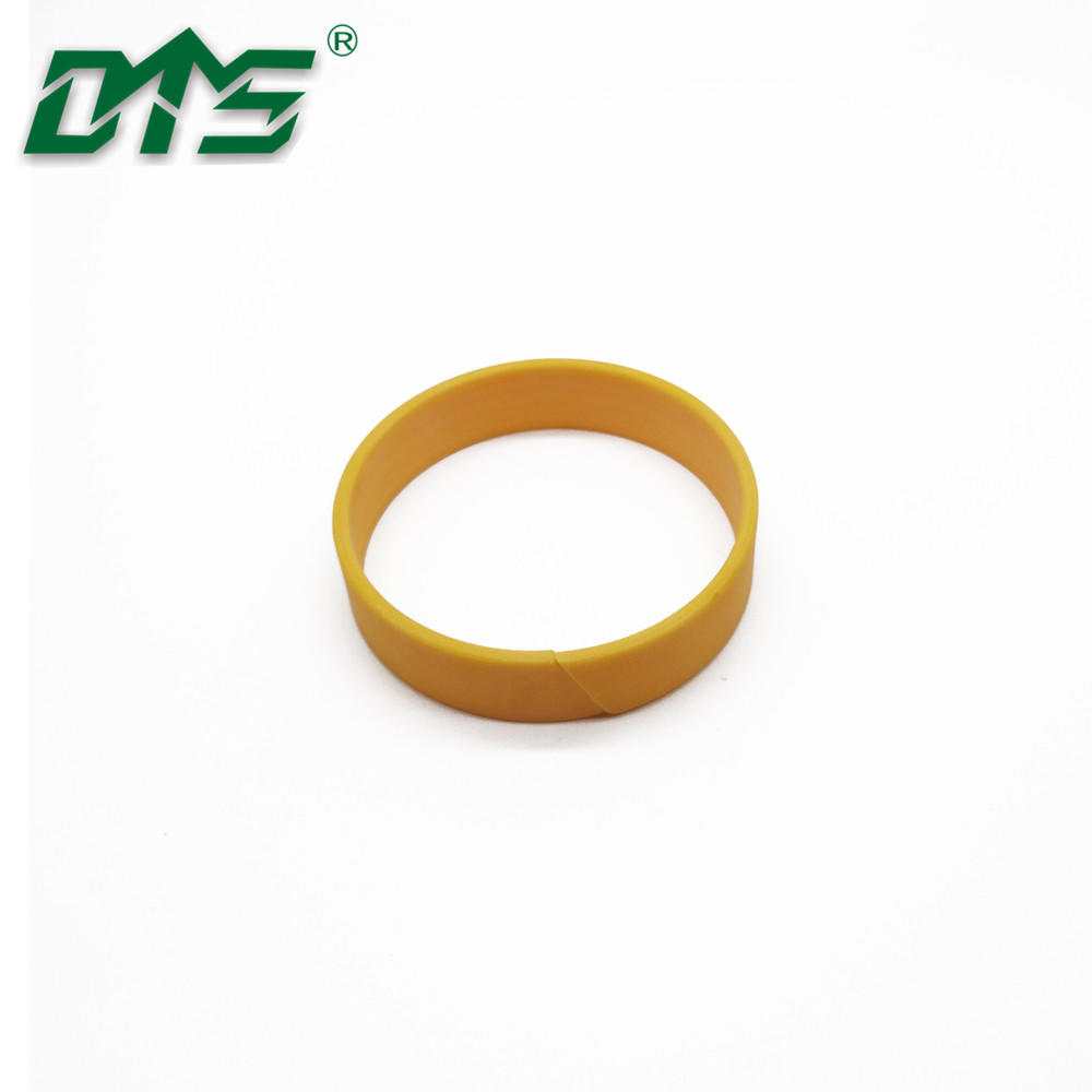 China Phenolic Fabric Resin Piston Wear Guide Ring