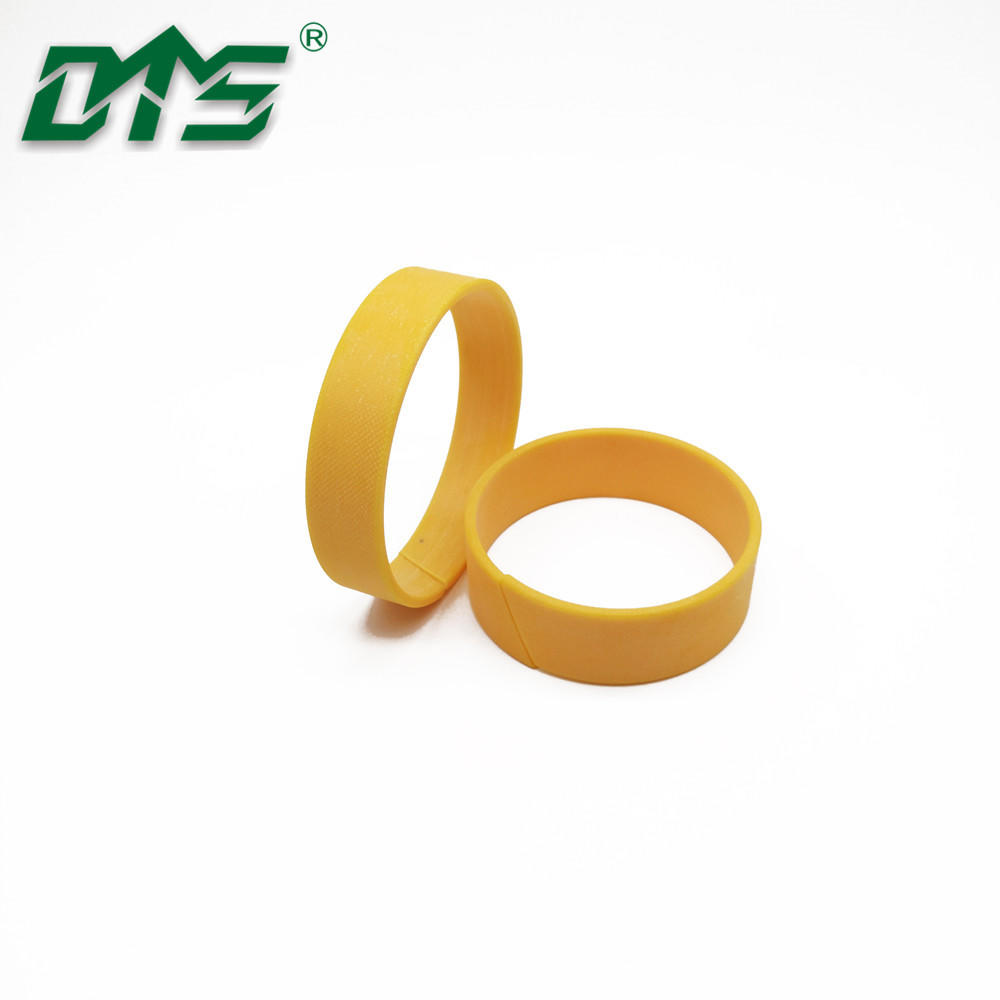 China Phenolic Fabric Resin Piston Wear Guide Ring