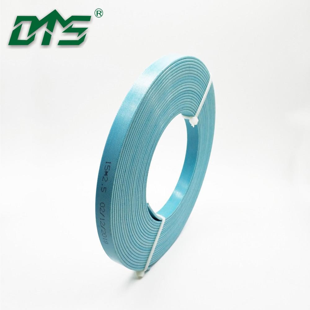 HydraulicRepair Seal Kits Phenolic Resin Piston Wear Rings