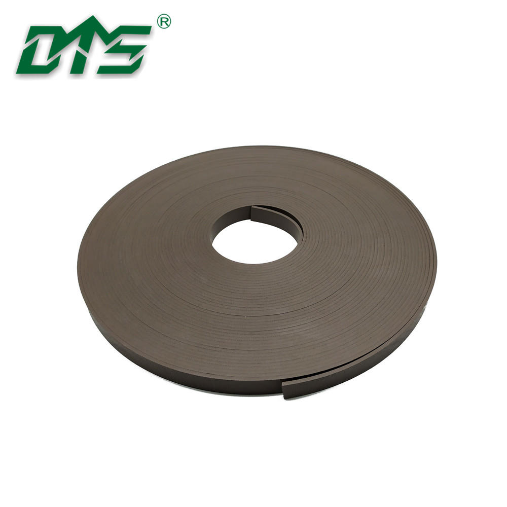Hydraulic Application Cross Embossing Soft BFT Strips