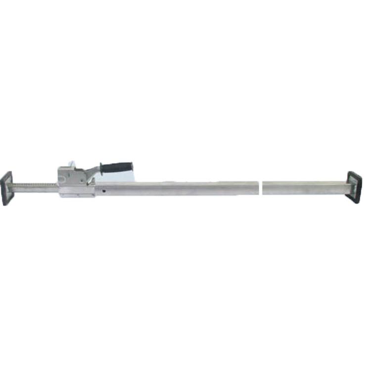 Cargo Bar Light Duty High Quality Steel Cargo Bar For Cargo Control-021670