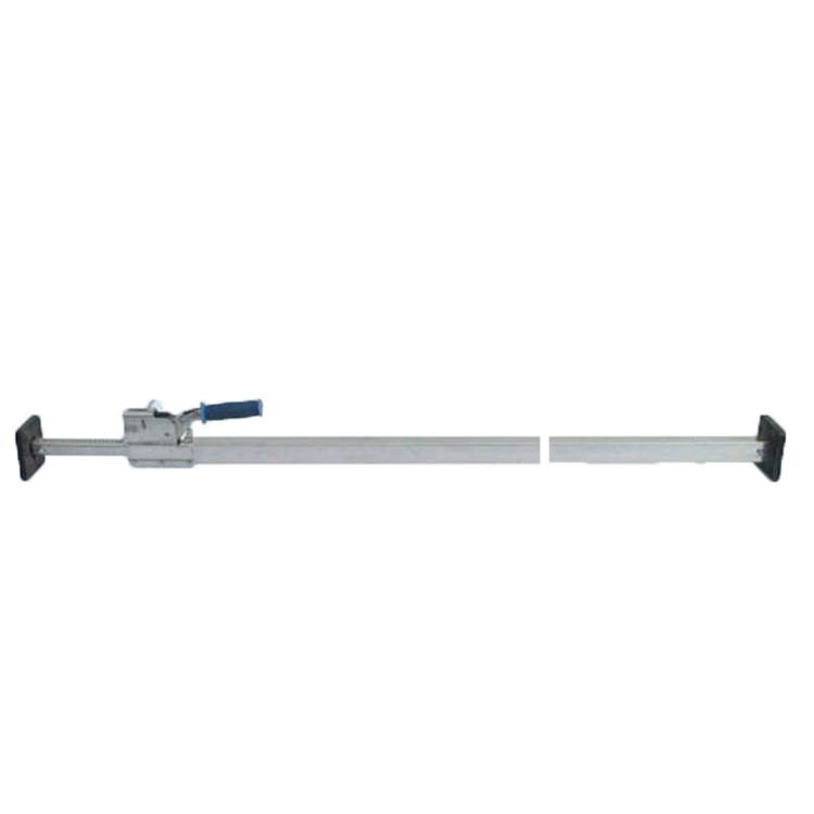 Cargo Bar Light Duty High Quality Steel Cargo Bar For Cargo Control-021660