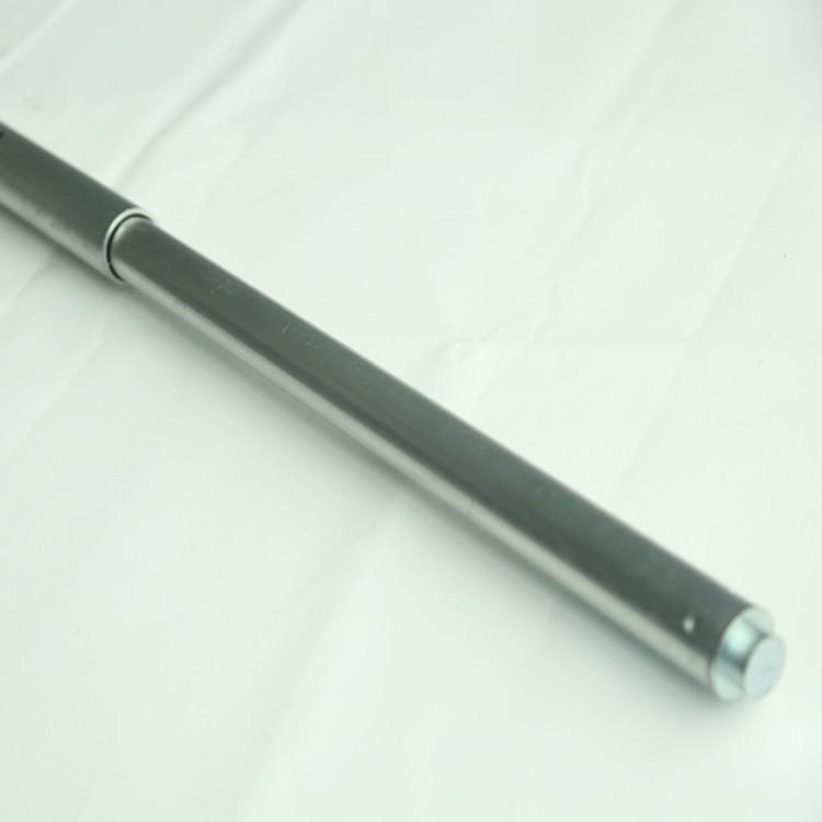 Cargo Bar Light Duty High Quality Steel Cargo Bar For Cargo Control-021312