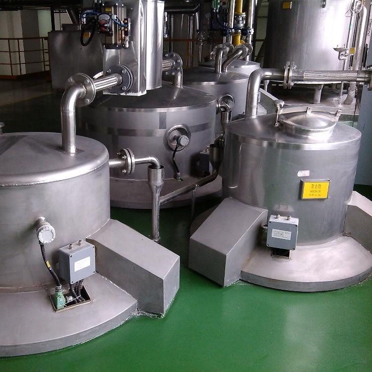 liquiddetergent production line shampoo dishwashing detergent hand washing detergent comestic prodcution plant