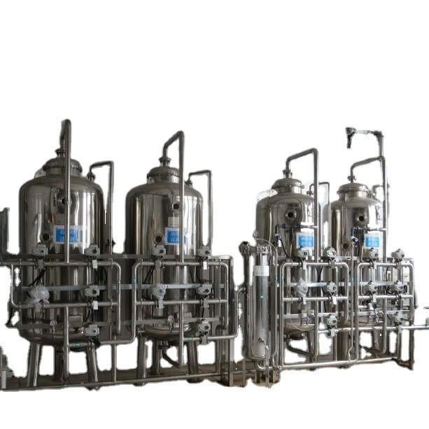 China manufacture liquid detergent plant / liquid detergent making machine/liquid detergent automatic filling machine