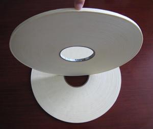 Masking Tape Jumbo Roll for General Purpose Using