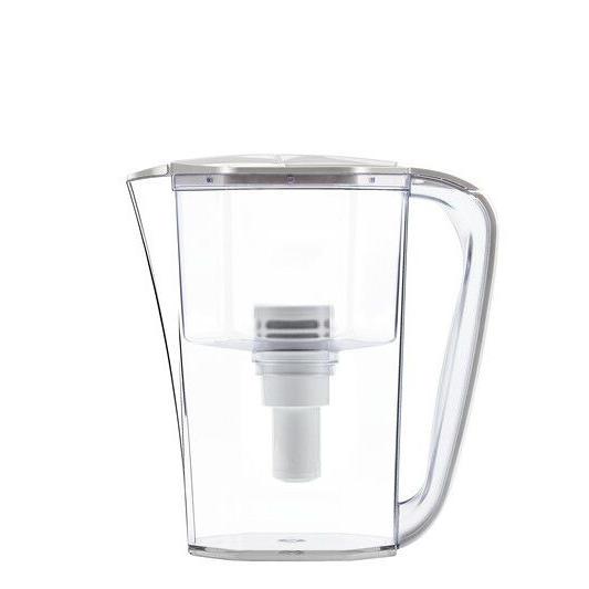UF membrane water purifier desktop jug filters water quick filtering