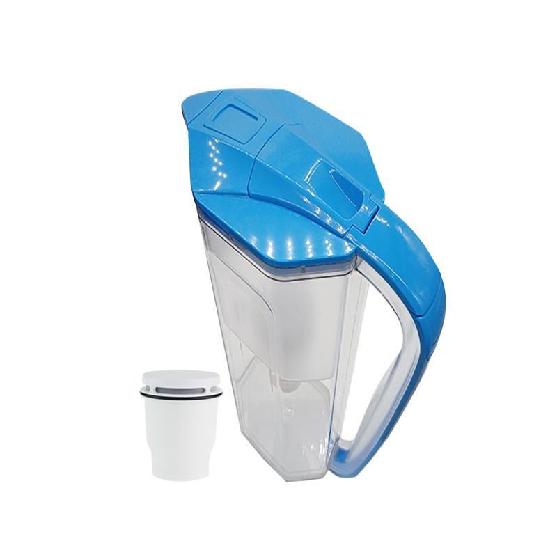 2020 new instant desktopwater dispenser with bottled water in supermarket