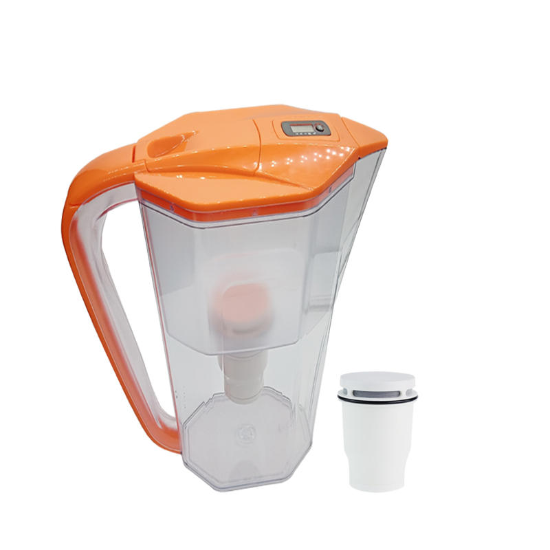 mini homewater dispenser direct drink water kettle