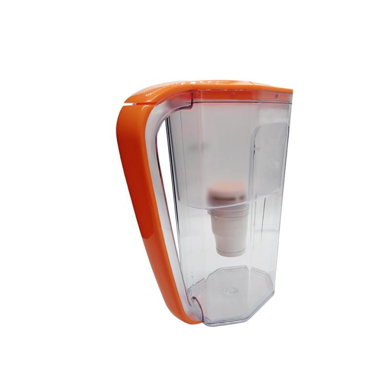 Desktop portable water purifier jar high quality good price