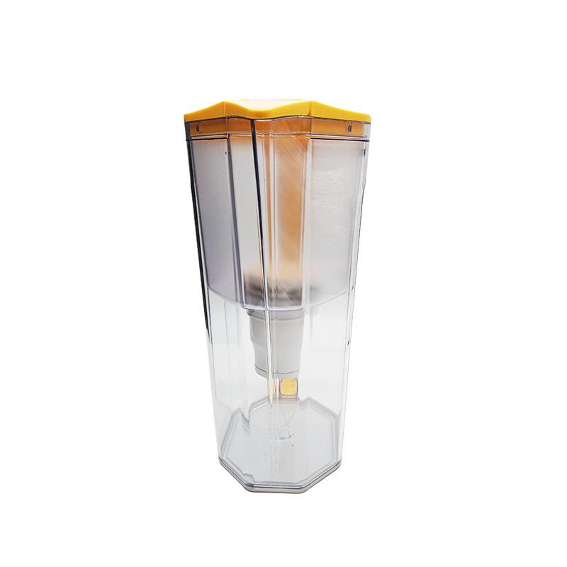 portable water dispenser portable drinkingwater filter jug in fridge