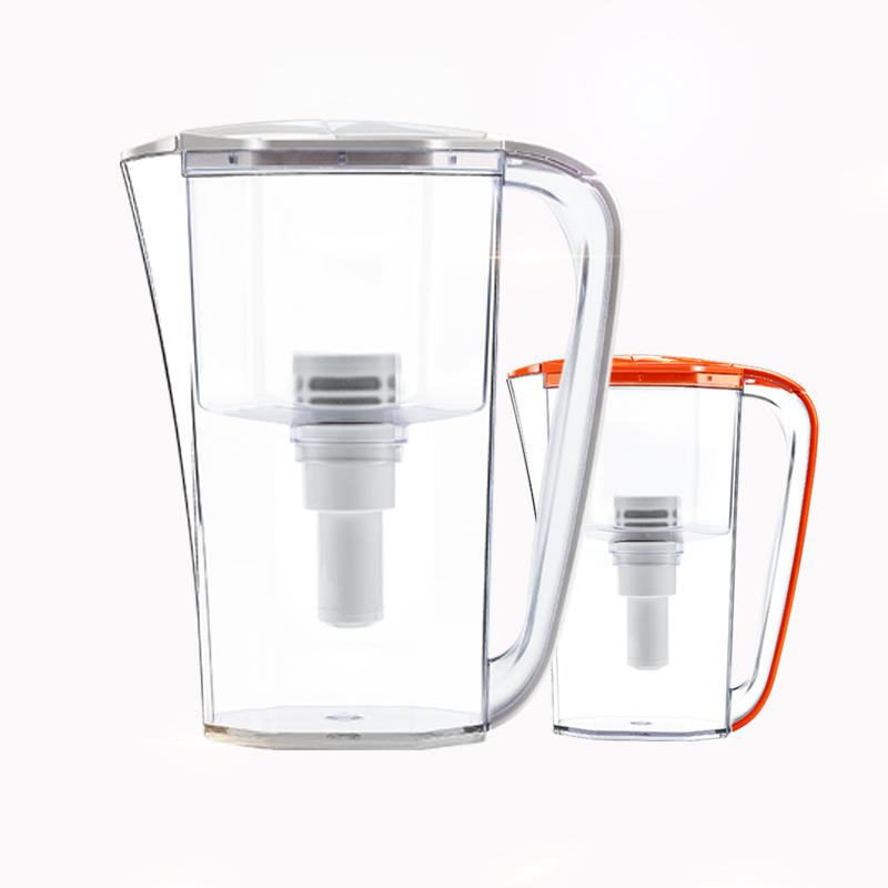 2020 best promotion and gifts 2.5l smart bottle remind drinking water