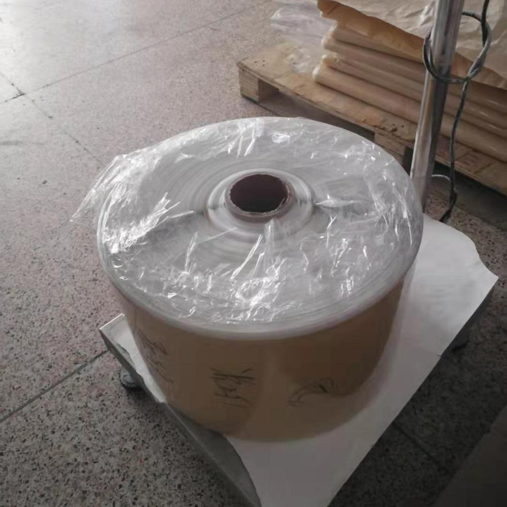 Celecare Hydrocolloid Raw Material for ostomy products