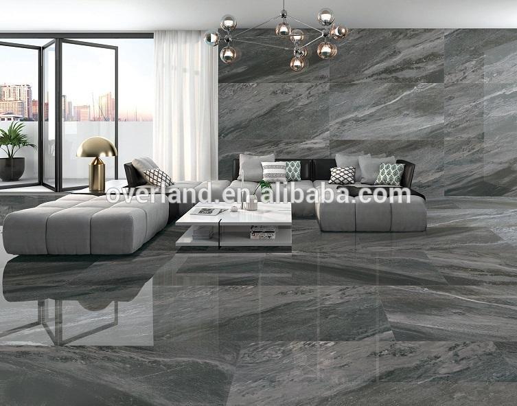 Bathroom tiles walls and floors tile- Munich