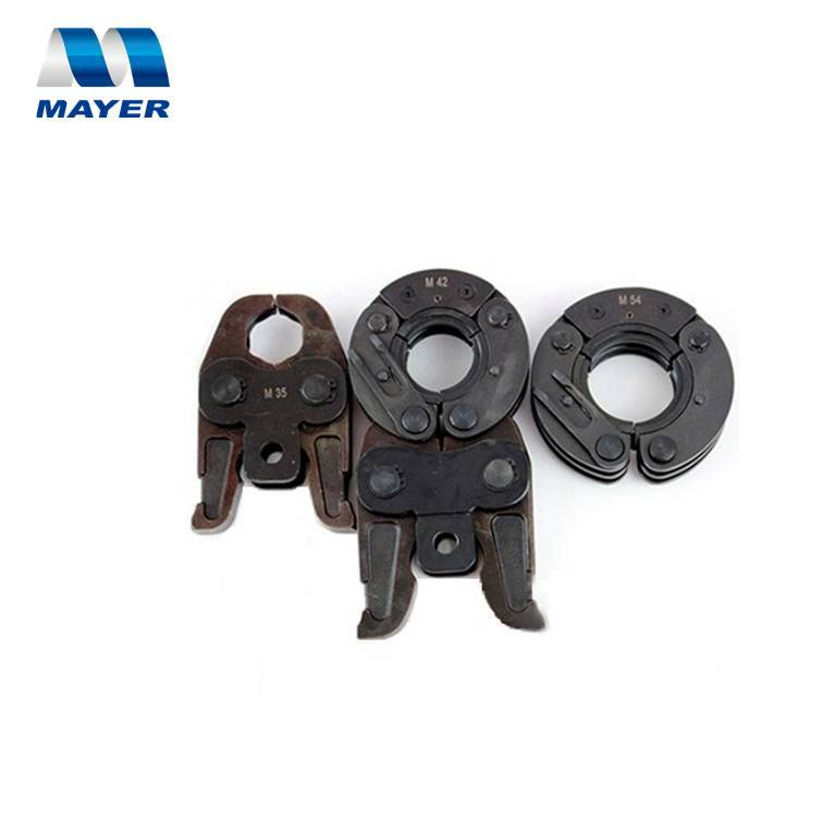 Press Sling for hydraulic press tool model ring die for crimping