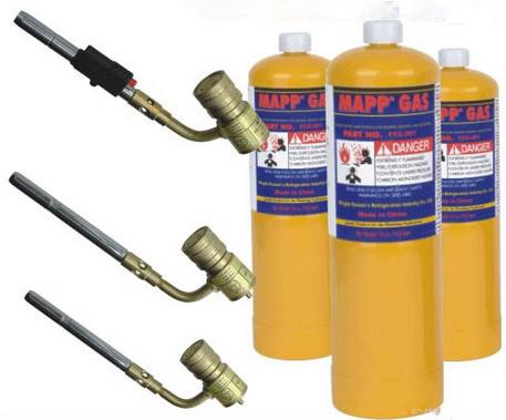 high quality Professional portable spot welding CE EU