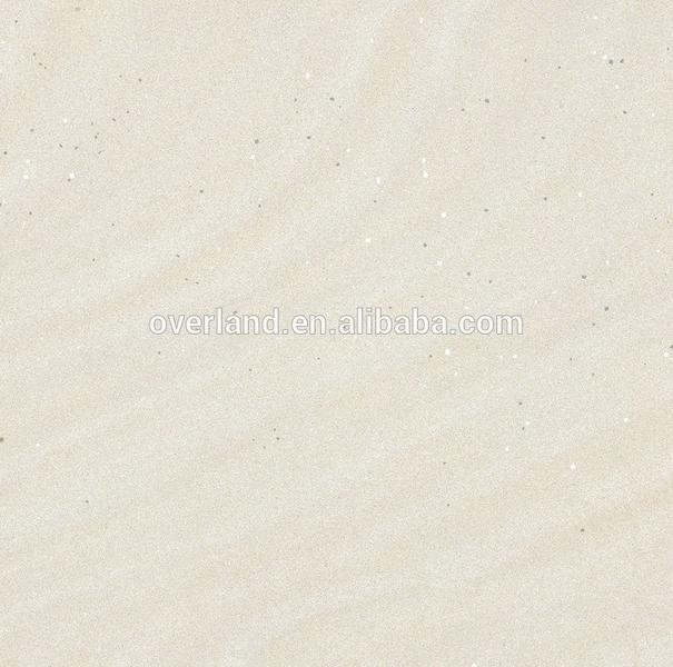 Less price egypt ceramic tiles
