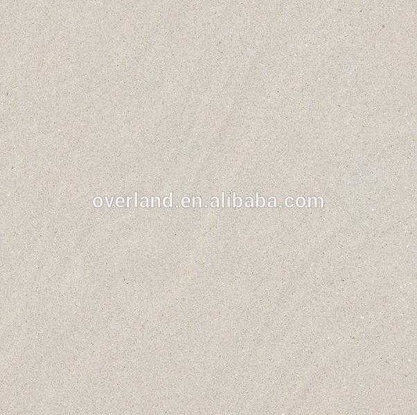 Vitrified tiles with price morbi