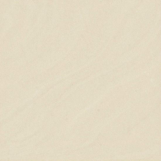 AAA grade 600 x 600 porcelain tiles