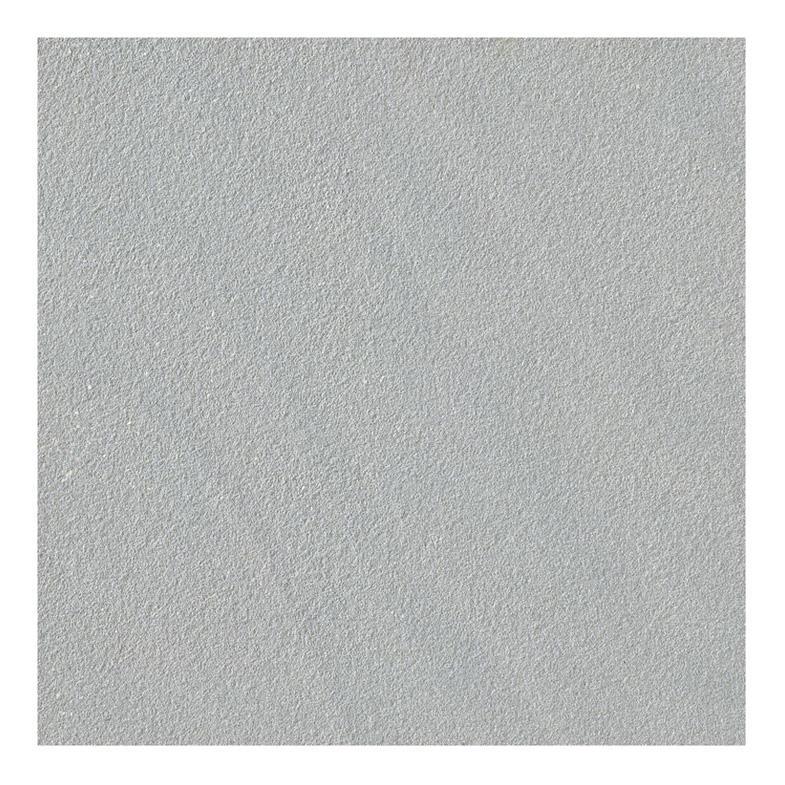 600x600 size ceramic floor tiles