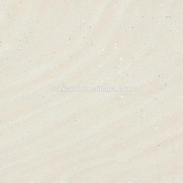 Anti skid vitrified tile