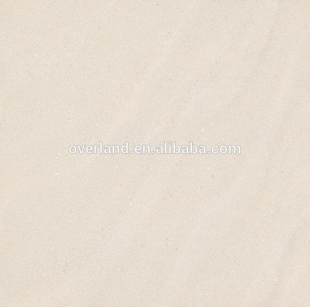 Polished ceramic tiles in tunisia