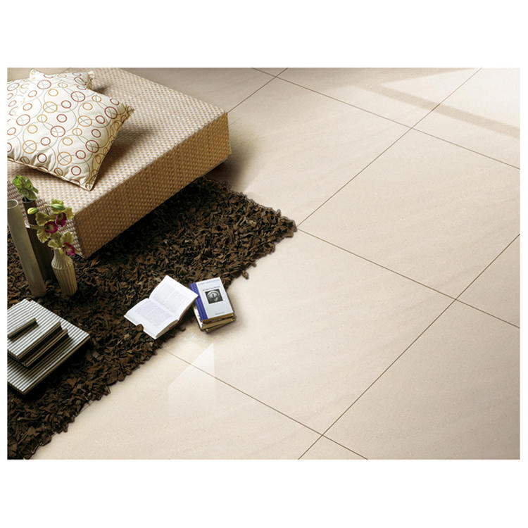 Sand texture 60x60 tiles price in the philippines
