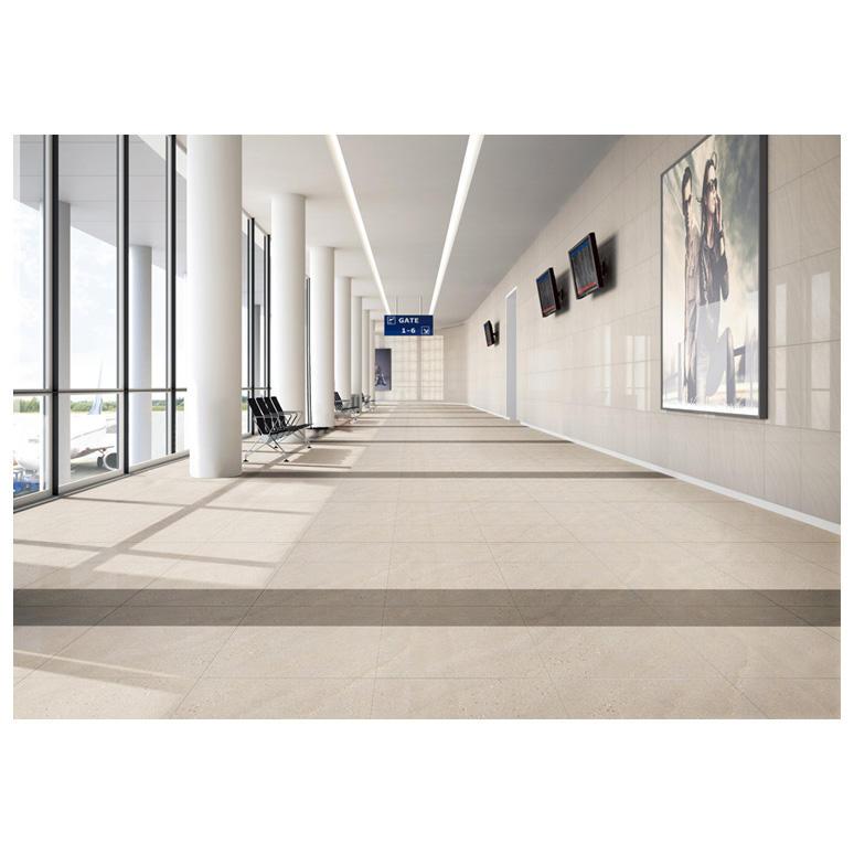 Grade AAA Floor Airport Tile